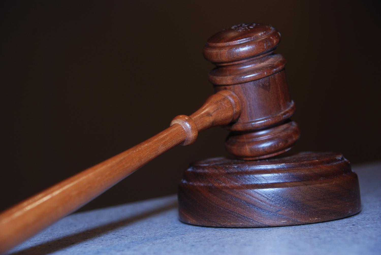 Servizi per gli Studi Legali