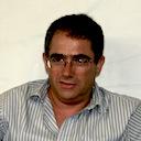 Andrea Del Cesta