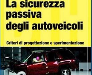 Sicurezza_Piano_Luigi